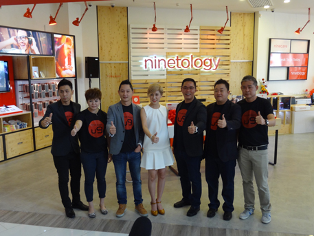 ninetology 06